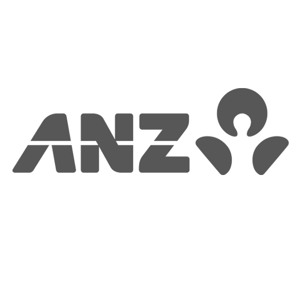 Queenstown Band for corporate event client ANZ bank