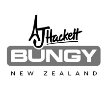 Queenstown Band for corporate event client AJ Hakett Bungy
